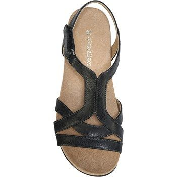 Naturalizer Women's Adolpha Sandal at Famous Footwear