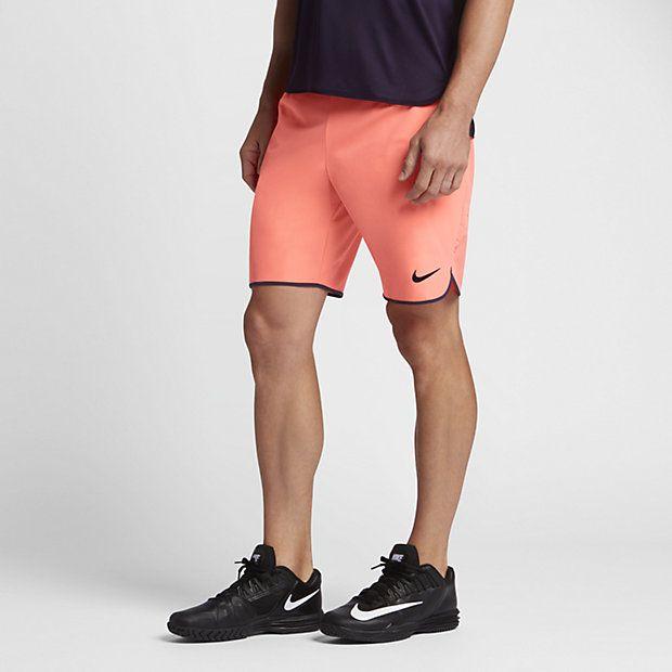 NikeCourt Flex Men's 9