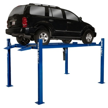 BendPak HD-7P 7,000-lb. Capacity Short Runways Extra-Tall 4 Post Lift    Shorter length and extra height, the HD-7P is the ultimate in compact convenience when you want the lifting power of a BendPak in a tight space.    http://jmcautomotiveequipment.com/p213-BendPak-HD-7P-7000-lb.-Capacity-Extra-Tall-4-Post-Lift.html