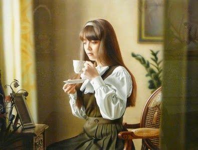 山本大貴(Hiroki Yamamoto)...   Kai Fine Art