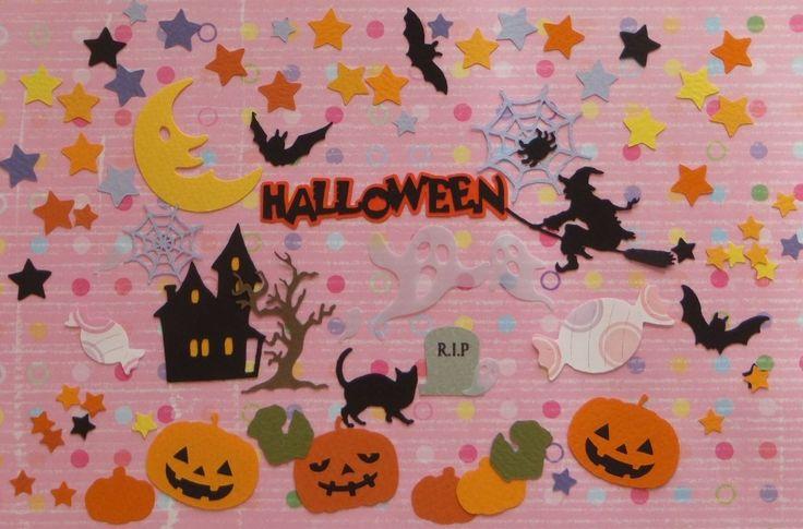 halloween monster mash regina