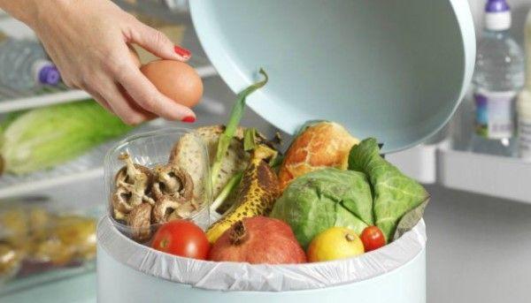8 Τρόφιμα που δεν πρέπει ποτέ να βάλετε στο ψυγείο