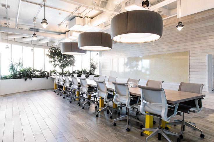 24 migliori immagini acoustic solutions luceplan su for Illuminazione ufficio design