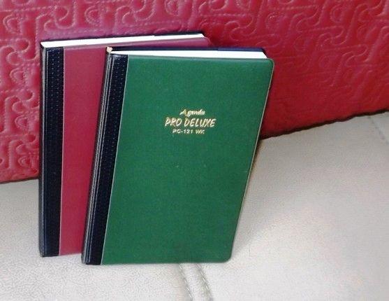 Pentingnya Buku Agenda Kerja Harian untuk Perusahaan - Jual-Buku-Agenda-Percetakan-Ayuprint-Karawang-DSCF2032-557x430