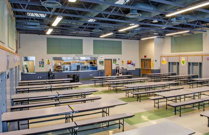 30 best k 12 school design images on pinterest architects