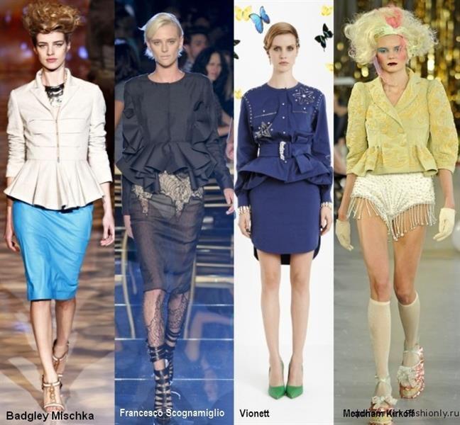 Форум пиджак женский дизайн 2012года