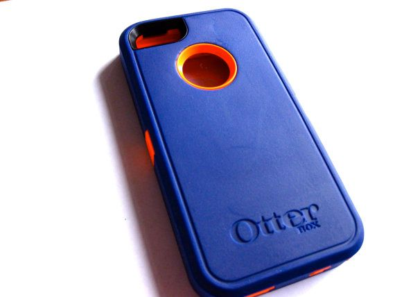 iphone 5s otterbox defender case purple orange by joeboxx otterbox pinterest 5s. Black Bedroom Furniture Sets. Home Design Ideas