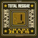 Total Reggae: Chart Hits Reggae Style [CD], VP1973