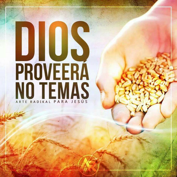 Salmos 37:25  Joven fui, y he envejecido, Y no he visto justo desamparado, Ni su descendencia que mendigue pan. ♔