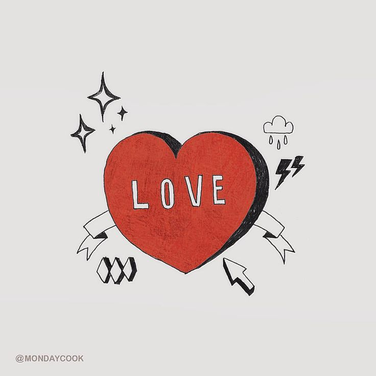 .  . #LOVE #heart #사랑 #하트 #러브 #럽 #liebe #愛 #❤️ # # #flipagram #stopmotion #애니메이션 #스톱모션 #illust #animation #drawing #linedrawin #라인드로잉 #드로잉 #낙서 #illustration # # #✏️ # #mondaycook #pendrawing #lineart