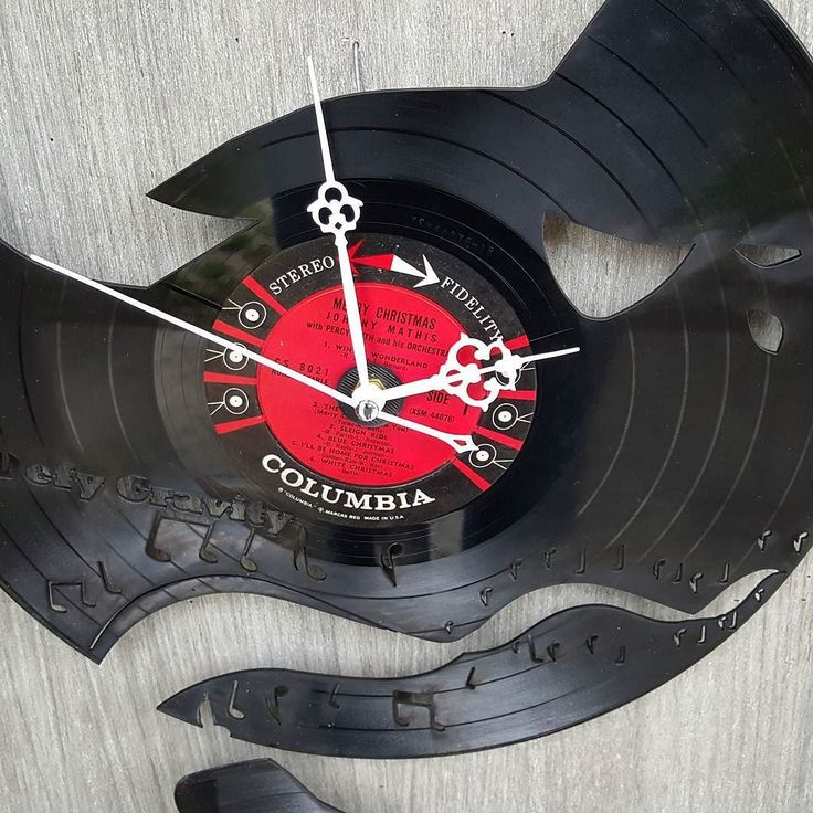 #wickedwitch #defygravity #clock #vinylrecord #recordart #recordclocks #handmade #wickedwitch #defygravity #broadwayshow