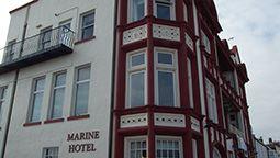 Hotels.com - hótel í Hartlepool, Englandi, Bretlandi