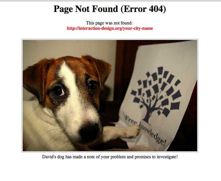 #interaction-design.org#IDF#Error404  http://www.linkedin.com/in/medialogist