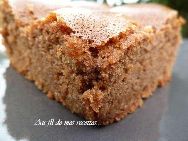 Mug Cake Chocolat Sans Oeuf Pinterest