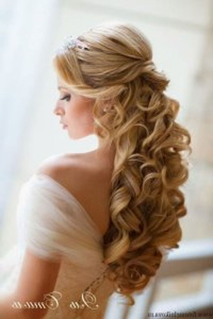 best 25+ vintage wedding hairstyles ideas on pinterest | vintage