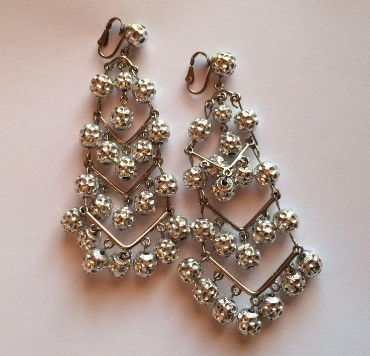 394 best Bon Temps Bijoux images on Pinterest   Jewelry, Mad men ...
