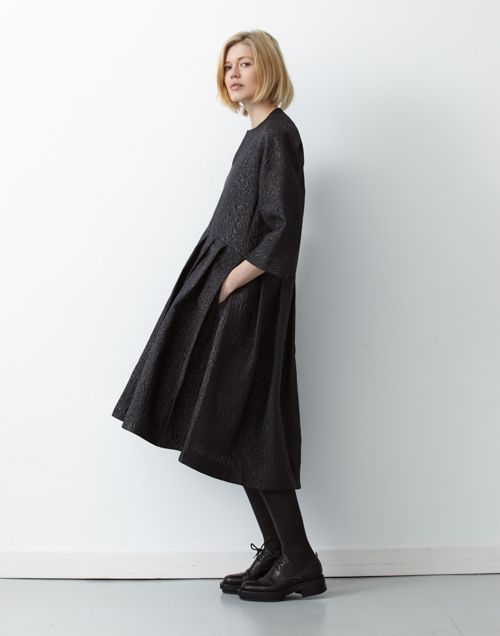 Studio Nicholson 2015AW collection Gallery3