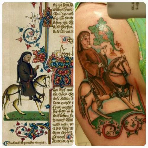 Tattoo Ideas Medium: Best 25+ Medium Size Tattoos Ideas On Pinterest