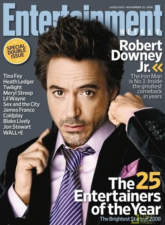 Robert Downey, Jr.: Celebrity, Robert Downey Jr, Art, Nu'Est Jr, Actor, People, Bad Dogs