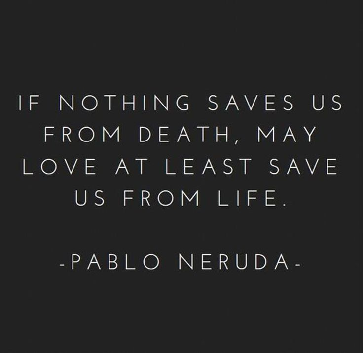 Love And Death Quotes And Sayings: 1000+ Beautiful Soul Quotes On Pinterest