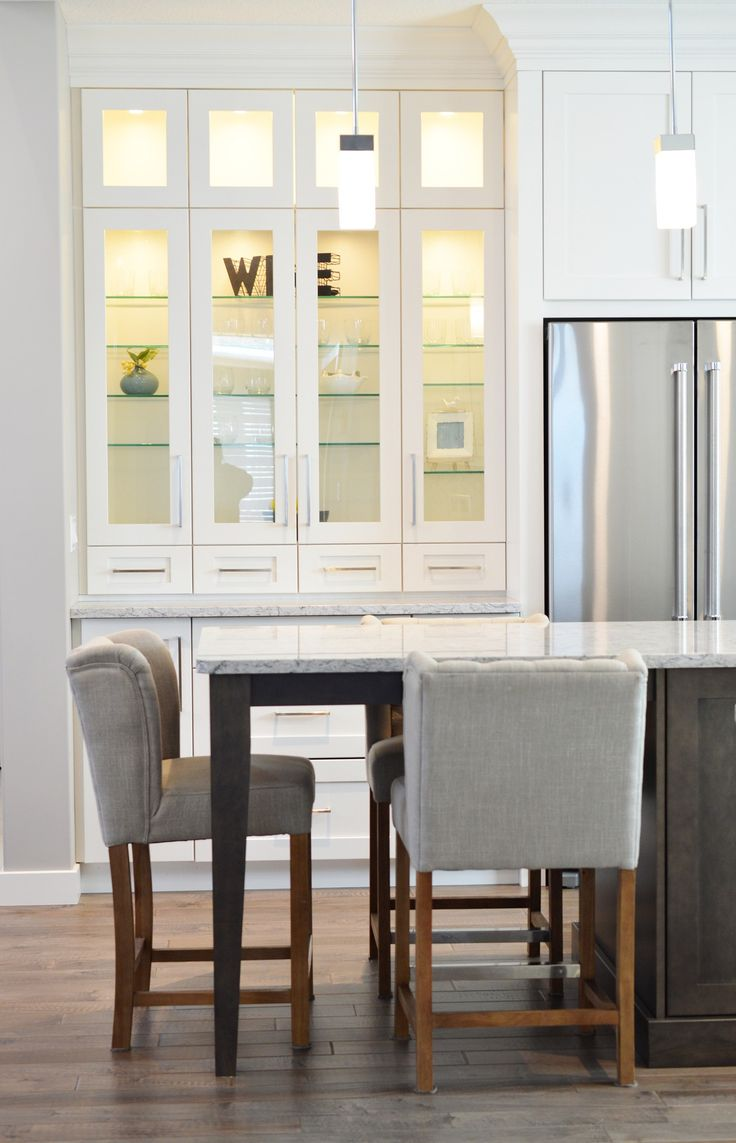 Did You Know The Average Person Opens Their Refrigerator Kitchen Cabinets  Times Per Day Let Us Help Create A Kitchen That Is A Pleasure To Cook