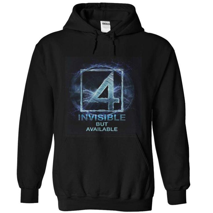 Black Dog Cowl Neck Sweatshirt
