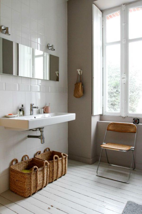 M s de 25 ideas incre bles sobre decoracion de ba os for Decoracion de apartamentos sencillos