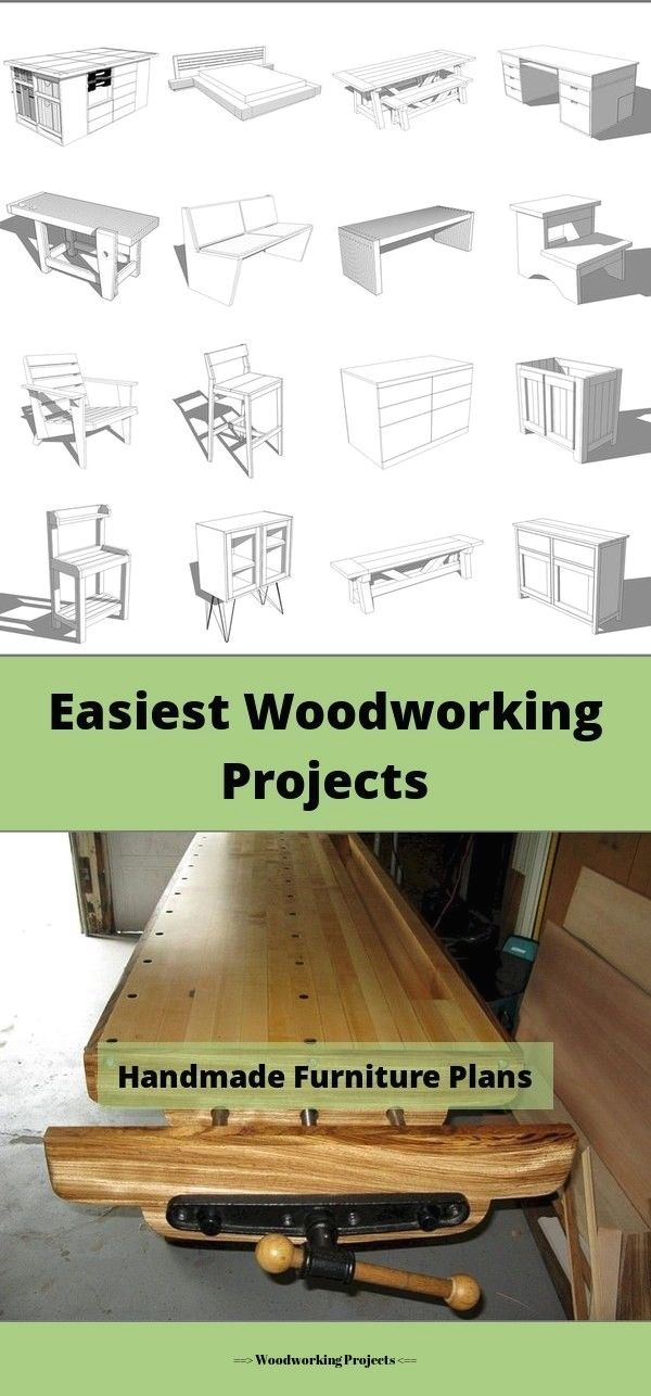 Diy Wood Projects For Sale And Woodworking Projects For Beginners Pinterest Tip 15291514 In 2020 Simple Woodworking Plans Easy Wood Projects Easy Woodworking Projects