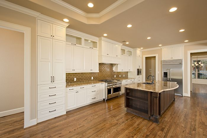 Kitchen Designs Houston And Forests On Pinterest