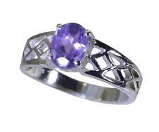 Hunky Amethyst 925 Sterling Silber lila Ring liefert l-1.2in de 14,15  http://www.ebay.de/itm/Hunky-Amethyst-925-Sterling-Silber-lila-Ring-liefert-l-1-2in-de-14-15-/262813316929?var=&hash=item3d30e4f741:m:mr2DBS6MY7gXEoa5nCnCOQw