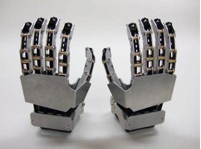http://gadgets.boingboing.net/filesroot/robot%20hands.png