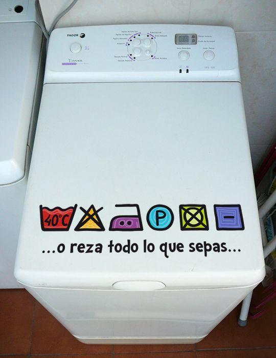 Instrucciones para la ropa S (38x10 cm)