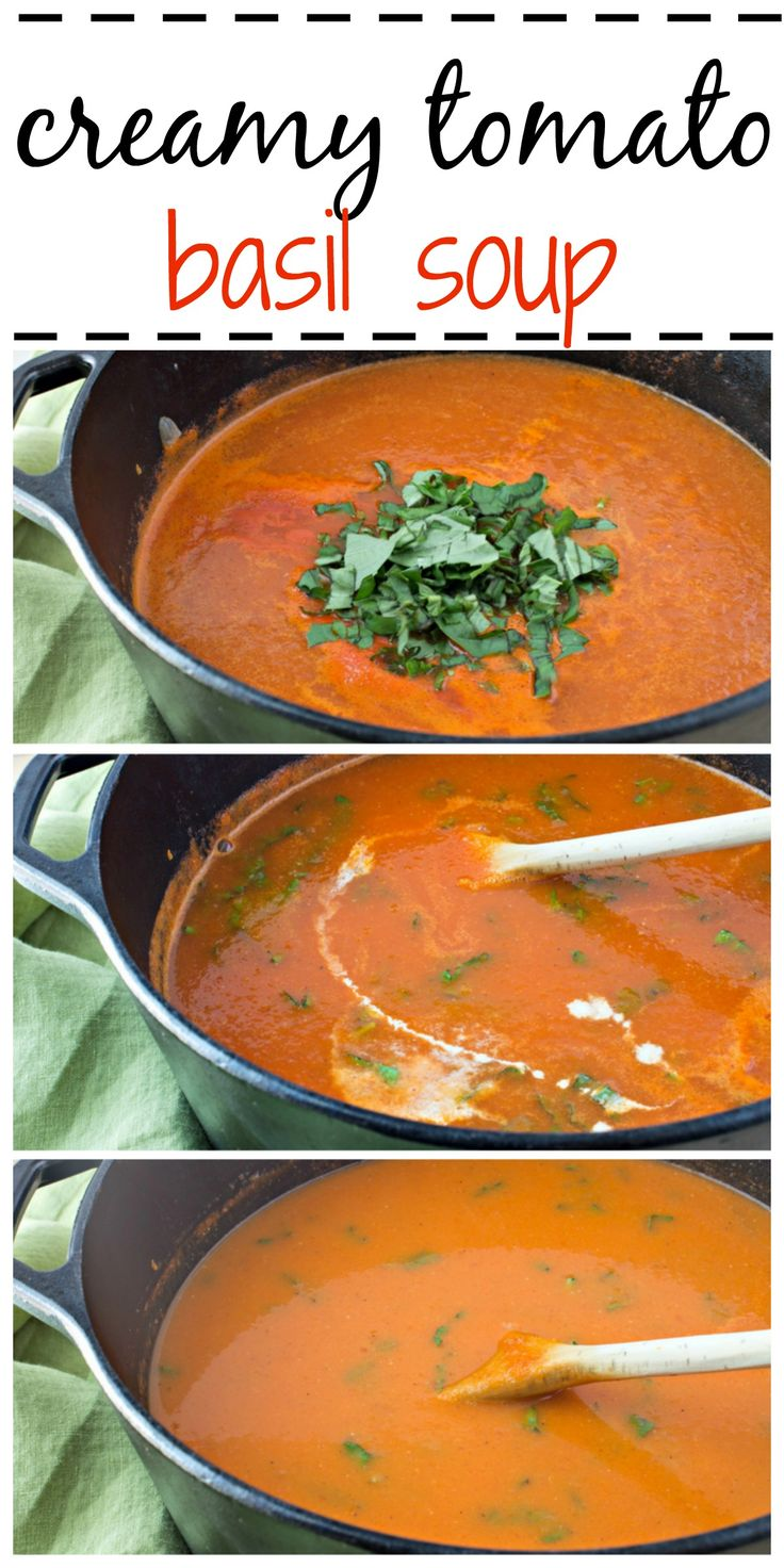 crushed tomatoes with basil and 1 can whole tomatoes see more 729 36 ...