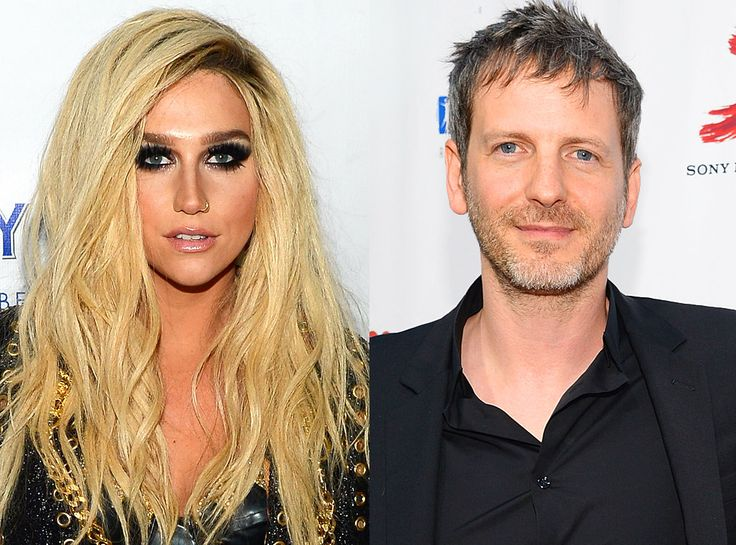Kesha Files to Dismiss Sexual Assault Lawsuit Against Dr. Luke