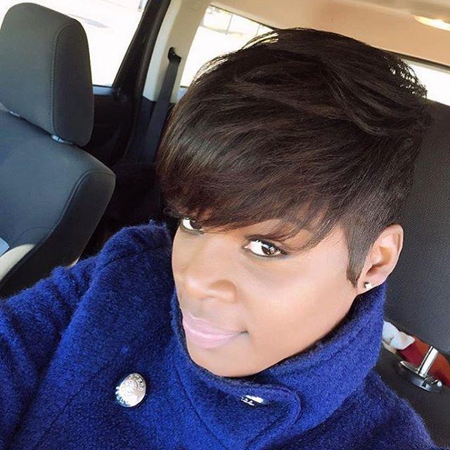 27 Hair Piece Styles By Black Stylist - newhairstylesformen2014.com