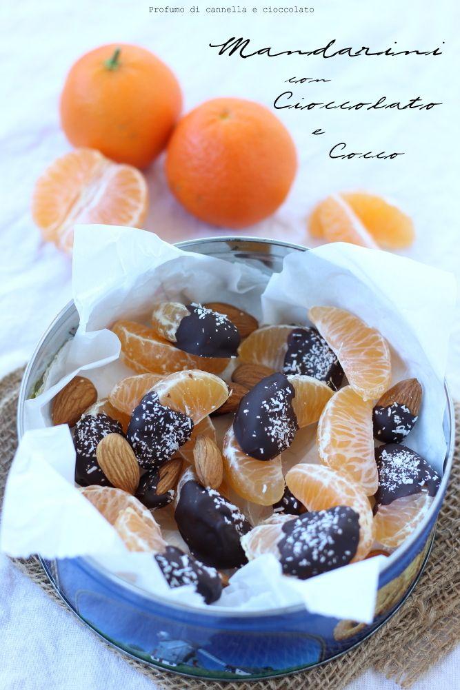 mandarini ricoperti (1)