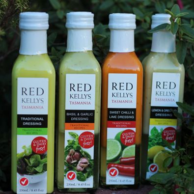 We're so thrilled when satisfied customers email us positive feedback. Thanks to Roger for this gem!  'Without a doubt your dressings are the best on the market. We are currently devouring the Lemon & Oregano and Sweet Chilli & Lime dressings and they are just divine. Even great with sausages. Thank you so much for creating such a premium product.' -Roger via email.