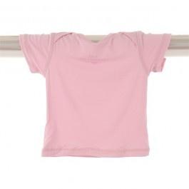 Bamboo T-shirt :)