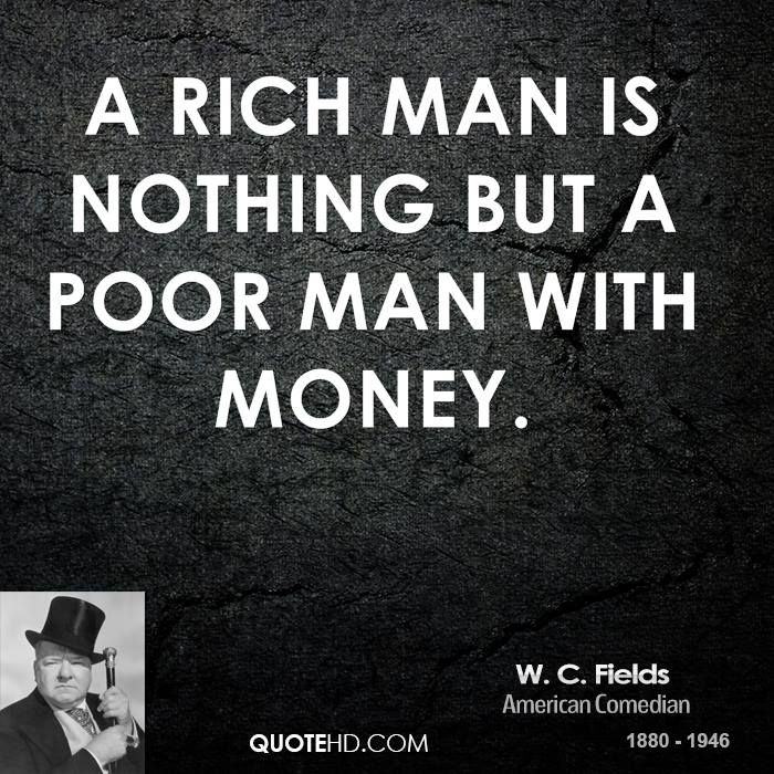 Rich Life Poor Life (feat. C-Los Da Boss) - Single