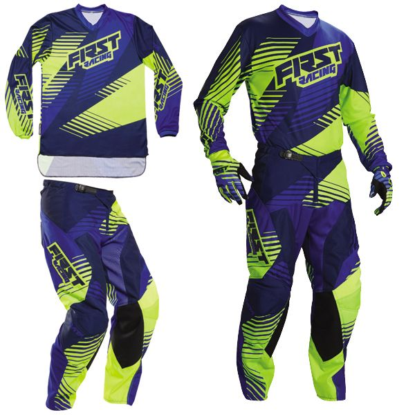 http://www.discount-moto.com/5783-tenue-cross-firstracing-data-neon-lime-2015.html