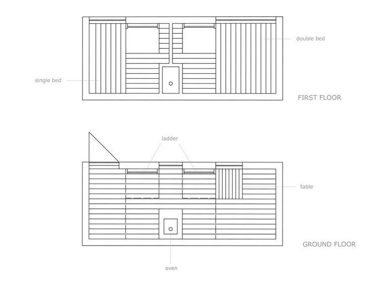 [floor plans]