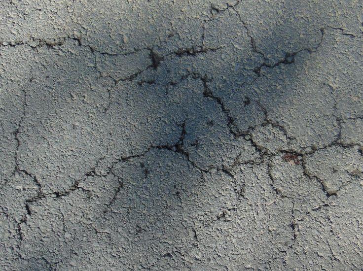 asphalt-texture0008