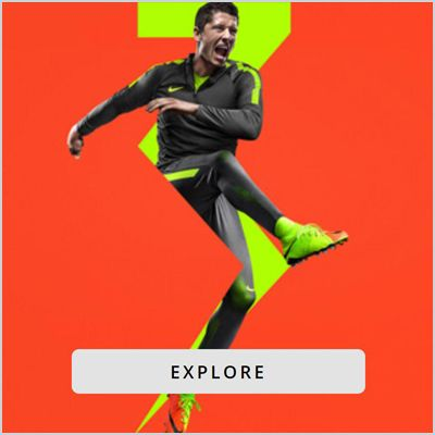 Sports Cleats is a wide selection of cheap soccer cleats and new sports cleats at sports-cleats.us.com. Browse the newest 2017 nike soccer cleats, nike hypervenom iii, adidas ace 17 and more. Free Shipping!  http://www.sports-cleats.us.com/