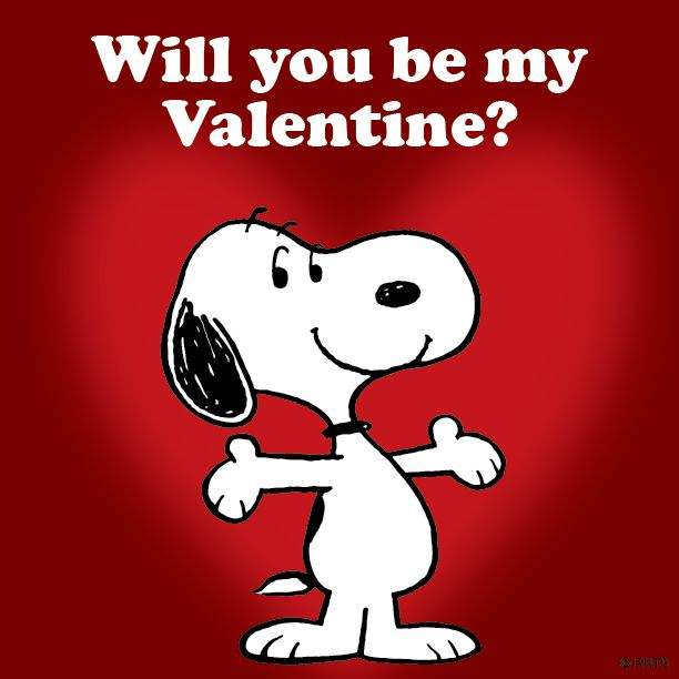 Best 25+ Snoopy Valentineu0027s Day Ideas On Pinterest | Snoopy ... | Will