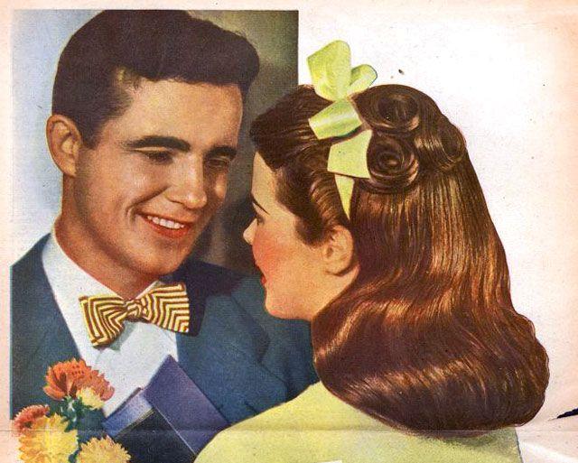 1940s-mens-fashion-bowtie
