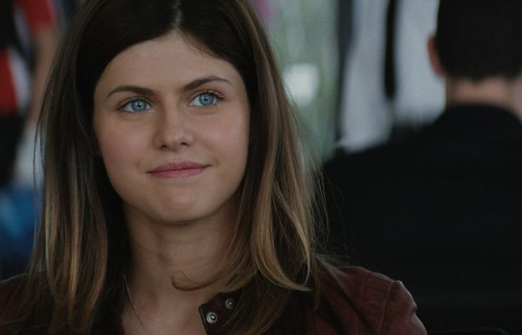 Alexandra Daddario as Blake in San Andreas by Warner Bros Pictures Courtesy of Warner Bros Pictures  2015 WARNER BROS ENTERTAINMENT INC