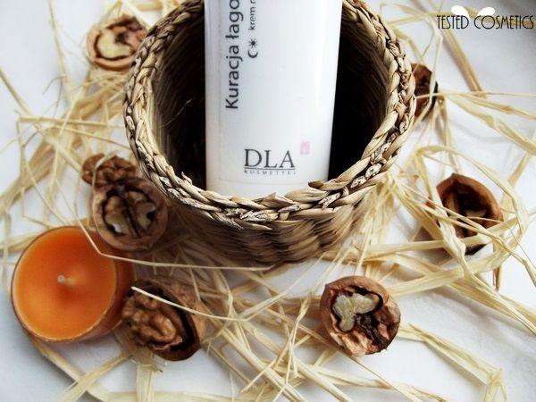 http://tested--cosmetics.blogspot.com/2014/11/pielegnacja-twarzy-kuracja-agodzaca-z.html