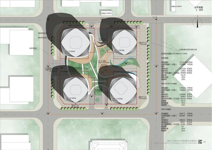 Ping Complex Plan Elevation Section : Best images about plan elevation section model on