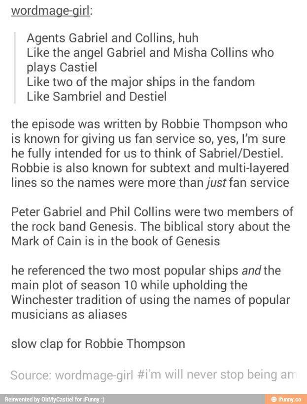 Best Supernatural Images On   Supernatural Castiel