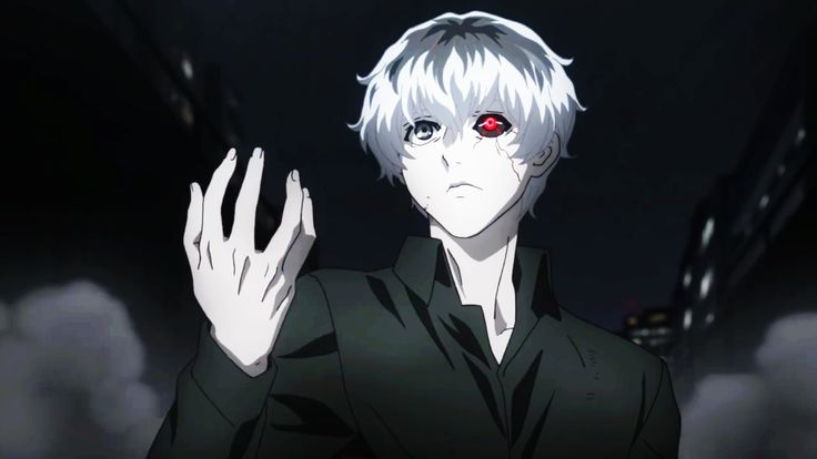 Tokyo Ghoul re chapter 179